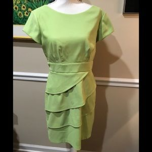 "Women's ""Connected"" dress"